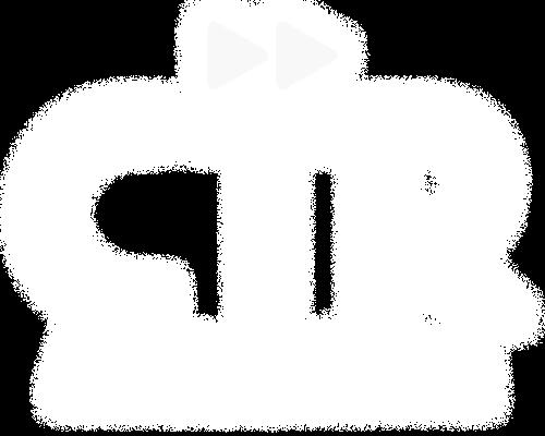 CTR Accelerator-High-click-ads-Performance-Marketing-Online-Training-Daniel-Hipke