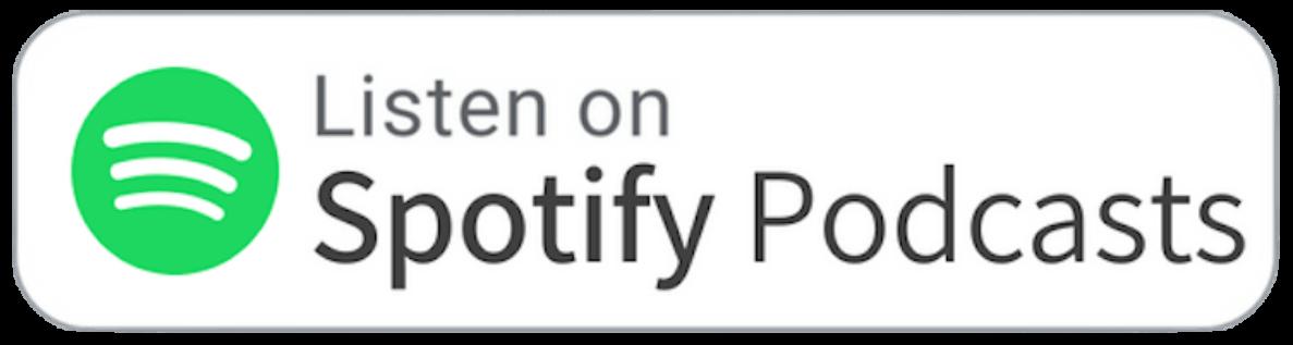 Daniel-Hipke-Podcast-Spotify