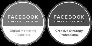 Facebook-Ad-Expert-Daniel-Hipke